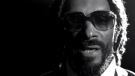 http://www.salon.com/2013/04/02/snoop_lion_releases_anti_gun_video_featuring_his_daughter_and_drake